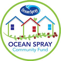 Fondo para la comunidad